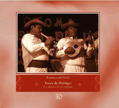 Voces de Hidalgo
