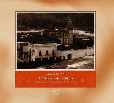 Música popular poblana